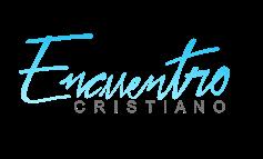 Grupos de amistad cristianos
